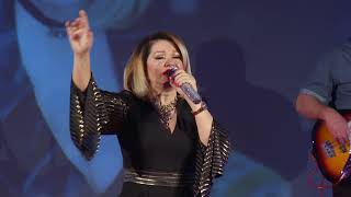 Neda Ukraden - Kao vino i gitara (MGNZ 2018)