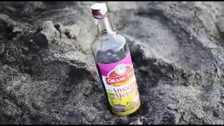DJ qhelfin - Happy Ajalah ft. Gafar