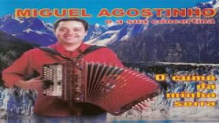 Miguel Agostinho - Ó Prima Ó Rica Prima