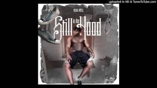 B.O.G Rell - Juvie (Still in the Hood)