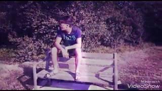 JAKE PAUL LOGAN PAUL I LOVE YOU MY BRO cover video