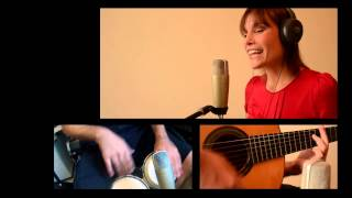 I´m Yours - Jason Mraz // Cover By Maxi & Deia