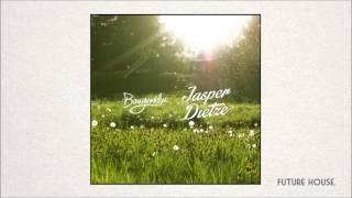Bougenvilla & Jasper Dietze - ID