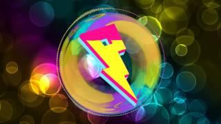 Fareoh - Run Away + lyrics
