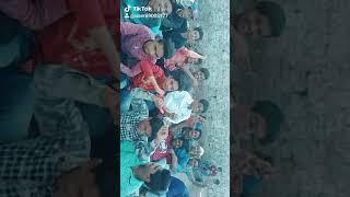 Maya bhai song