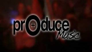 PRO-DUCE MUSIC PARTY