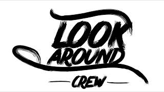 Look Around crew - MOMENTS... music Seeb feat. Neev -  Breathe(Acoustic Version)