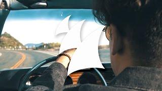 Cedric Gervais feat. Digital Farm Animals & Dallas Austin - Touch The Sky (Official Lyric Video)