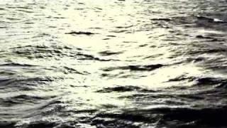 Astrid Williamson - Dance (Lapalux Remix)
