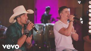 Pedro Paulo & Alex - Amores Impossíveis (Sony Music Live)