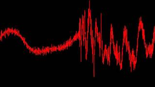 techno minimal 3 dj-oifii mix bare bones