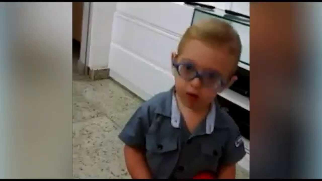 f3bc0cc41b26a Em BH, criança diagnosticada com miopia também se alegra ao ver o mundo com  nitidez - Gerais - Estado de Minas