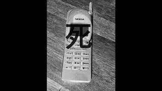 "Ski Mask The Slump God x Keith Ape type Beat ""Dead Phone""- Prod.By Jimmy-30K"