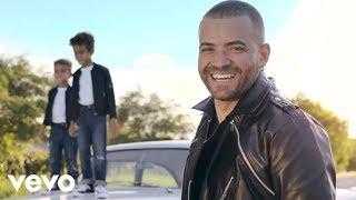 Nacho - Happy Happy ft. Los Mendoza
