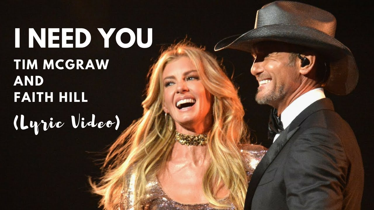 Tim Mcgraw And Faith Hill Concert Group Sales Coast To Coast January 2018