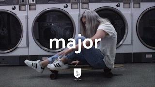 Nari & Milani Feat. Tava - Twilight (Wølhz Matshøn Remix)