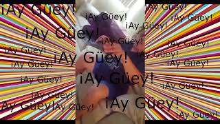 💎Doña Mari Y Jesus  🔥PARTE #2 🐥¡Ay Güey! 🌟 CALIDAD HD 😜2018