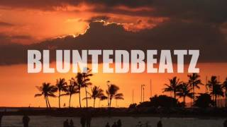"""""""Changes"""" Relaxed HipHop Instrumental"""