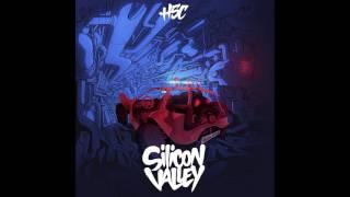 High Five Crew - Heath Ledger (Audio)