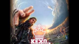 KEXO - Začiatok (Intro)