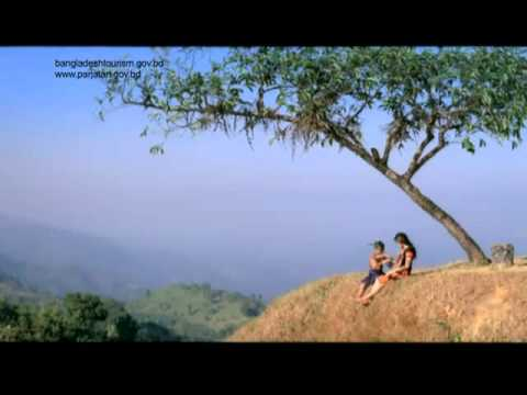 Beautiful Bangladesh – School of life