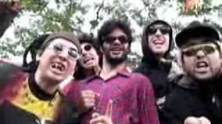Hermes e Renato - Funk Do Joselito. ♪♪
