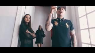 Letra J ft. Go - Maldito Dinero