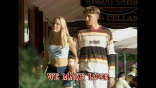 You've Got A Way (Karaoke) - Shania Twain