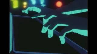 """Uh"" Playboi Carti x Pierre Bourne Type Beat (Prod. CjD)"