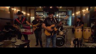 Me Cambiaste La Vida - Raúl Luna  (Video Oficial)