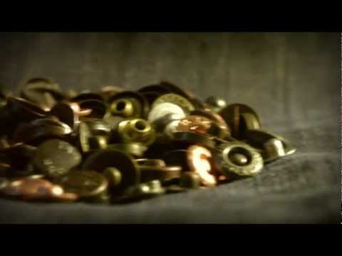 TS Buttons (Bangladesh) Limited – promo video