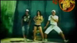 Partir la habana Feat Chacal & Baby Lores - Charanga Habanera