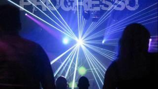 Swedish House Mafia & Laidback Luke - Leave The World Behind(Progresso remix)