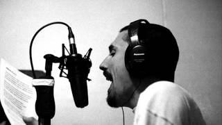 Con$pirazion ft Mc Piri - A desalambrar (Apaga la tele 2006)