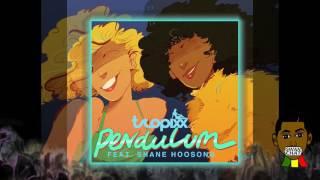 Tropixx - Pendulum Feat. Shane Hoosong