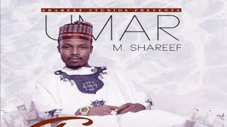 Umar M Shareef - Baban Rana (official audio)