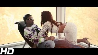 LOVE SONG - OFFICIAL VIDEO - KING FT. ROACH KILLA