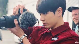 Jungkook - The Greatest  [FMV]