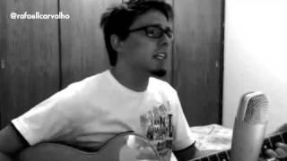 Chitãozinho & Xororó - Página De Amigos | RafaellCarvalho | Cover |
