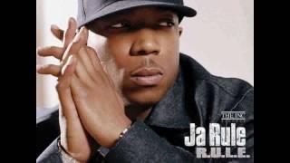 Ja Rule ft. Fat Joe & Jadakiss - New York (Remix)