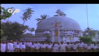 Jai Bhim Jai Shubankara | Yugpurush Dr Babasaheb Ambedkar Songs | Marathi Film Devotional Songs