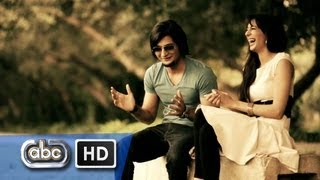 """""""Khair Mangdi"""" Bilal Saeed, Dr Zeus & Young Fateh [Official Music Video]"""