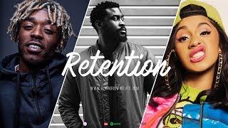 "🍌 Trap Instrumental 2o18 ""Retention"" (Prod. By Chase Iyan)"