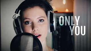 Only You - Selena Gomez | Romy Wave cover