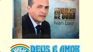 Ivan Luiz - Vencereis