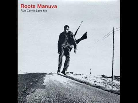 roots-manuva-sinny-sin-sins-kenarge
