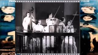 Homenaje al cine Argentino(2) TANGO,primer pelicula sonora argentina(1933)