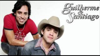 Bolo doido- Guilherme e Santiago