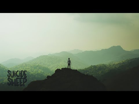 Etherwood - You're Missing Life