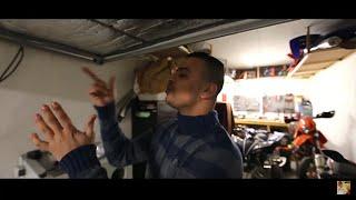 Bash - CVCM #2 (Freestyle Vidéo)